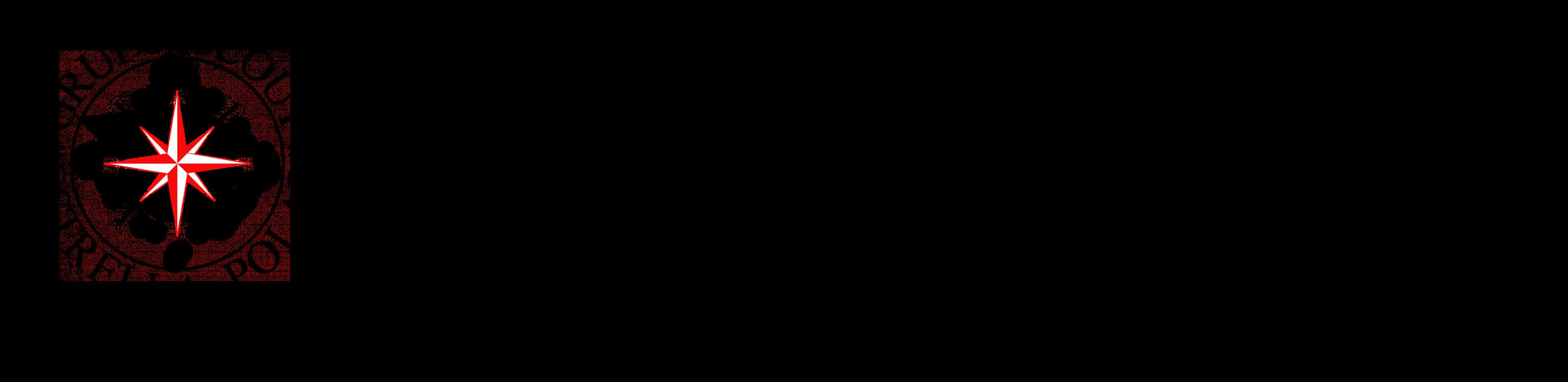 G.S. ESTRELLA POLAR 191